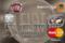 FIAT Itaucard 2.0 Platinum MasterCard