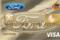 Ford Itaucard 2.0 International Visa