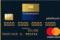 Itau Personnalité Platinum Mastercard