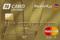 N Card Itaucard 2.0 Gold MasterCard