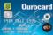 Ourocard Elo Nacional