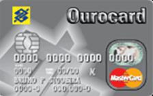 Ourocard Mastercard Platinum
