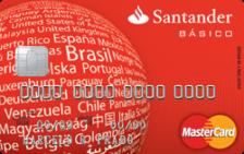 Santander Básico