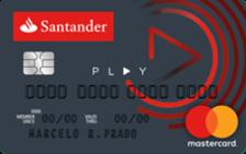Santander Play