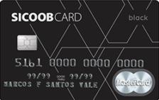 Sicoob Mastercard Black