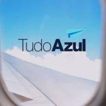 adb4e9746 TudoAzul oferece até 200% de bônus na compra de pontos