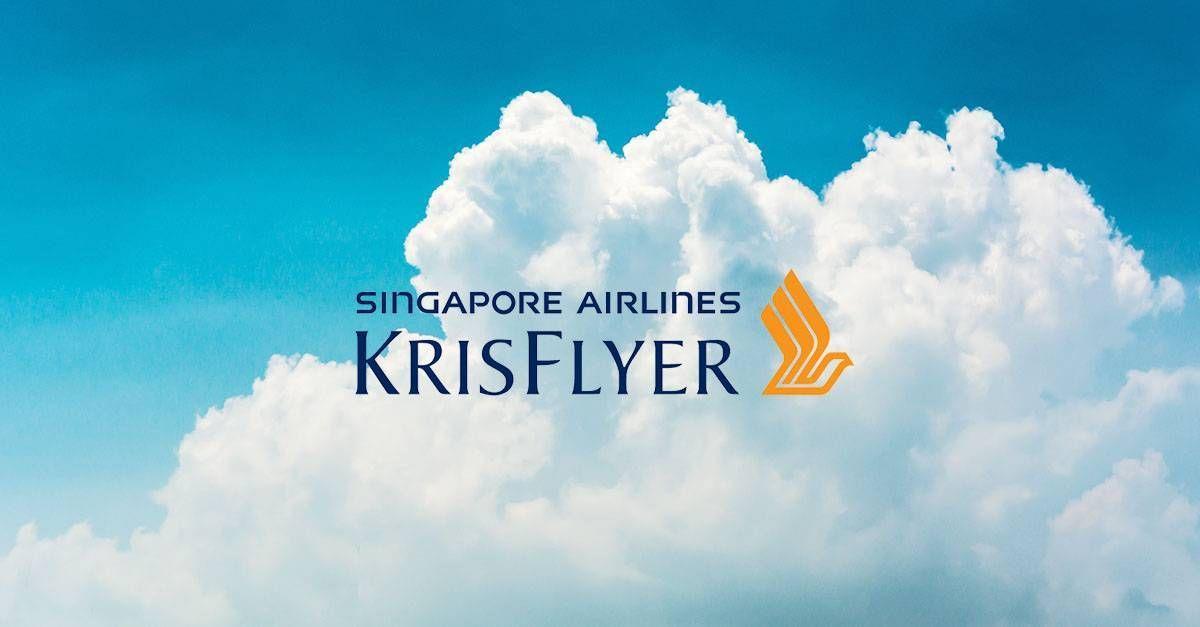 singapore airlines 1 milhão milhas