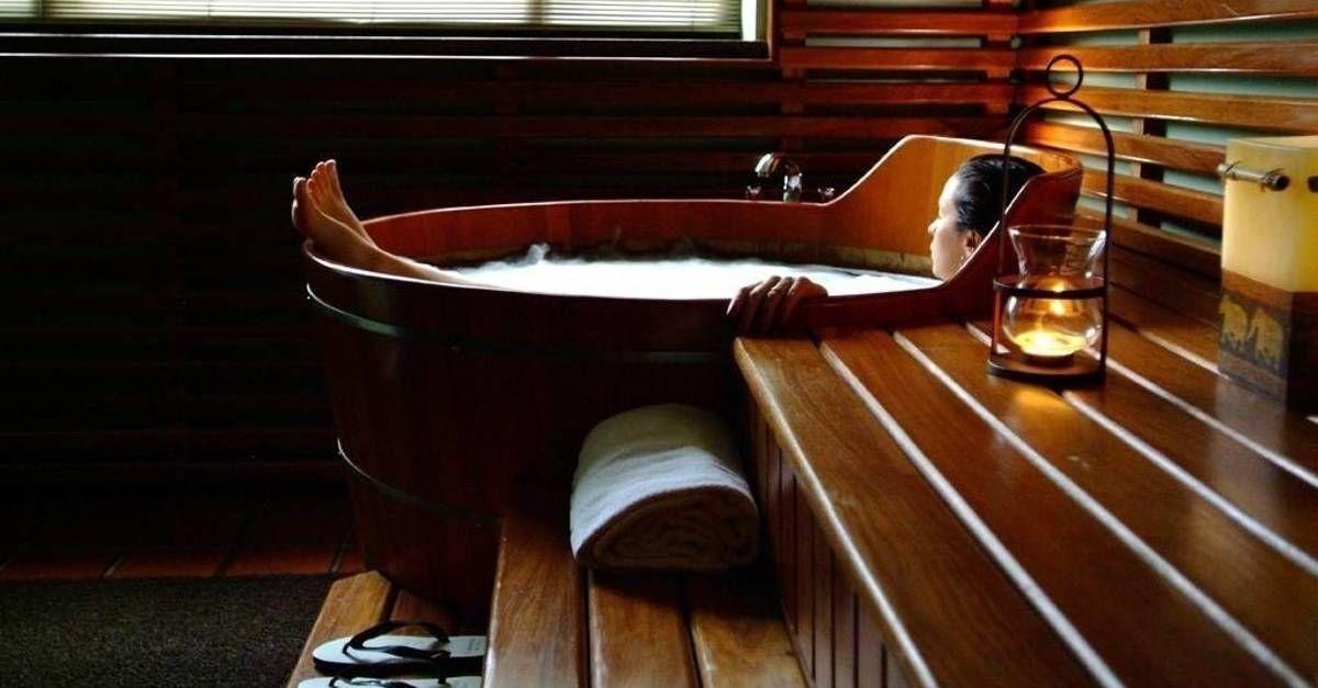 sugestões hotéis de luxo L'Hotel PortoBay