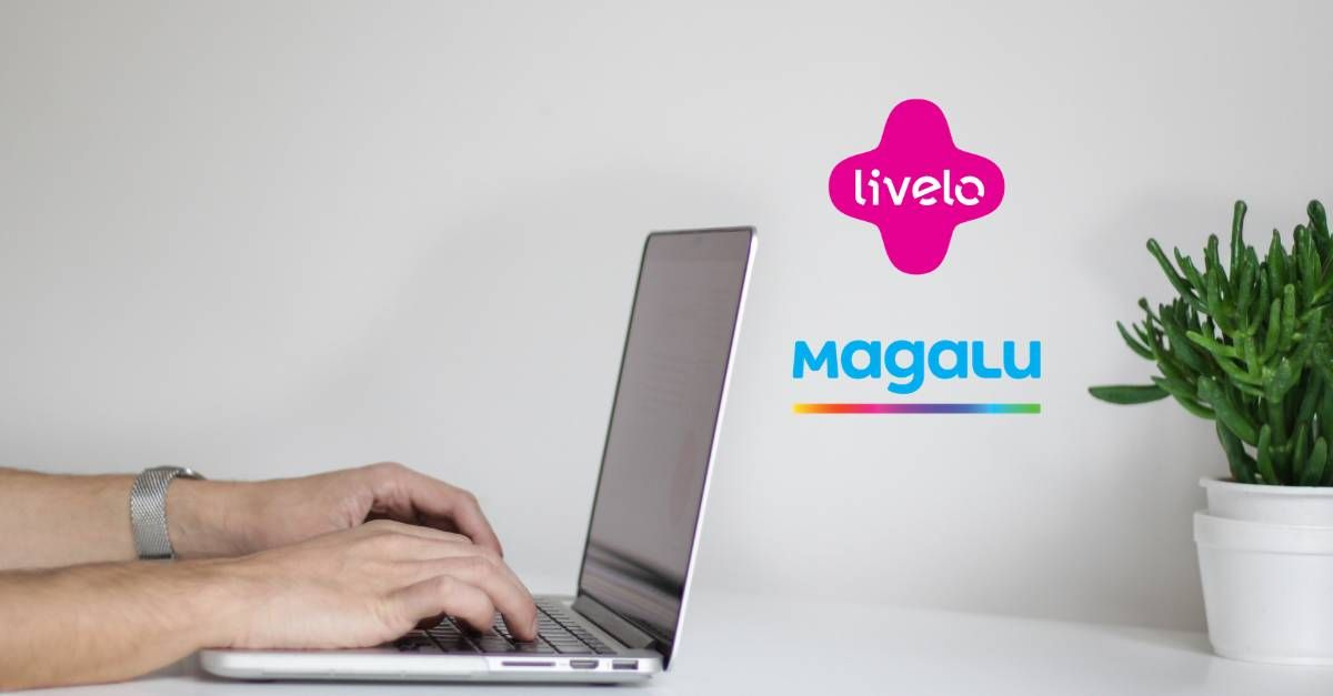 Magalu-Pink-x-Livelo.png