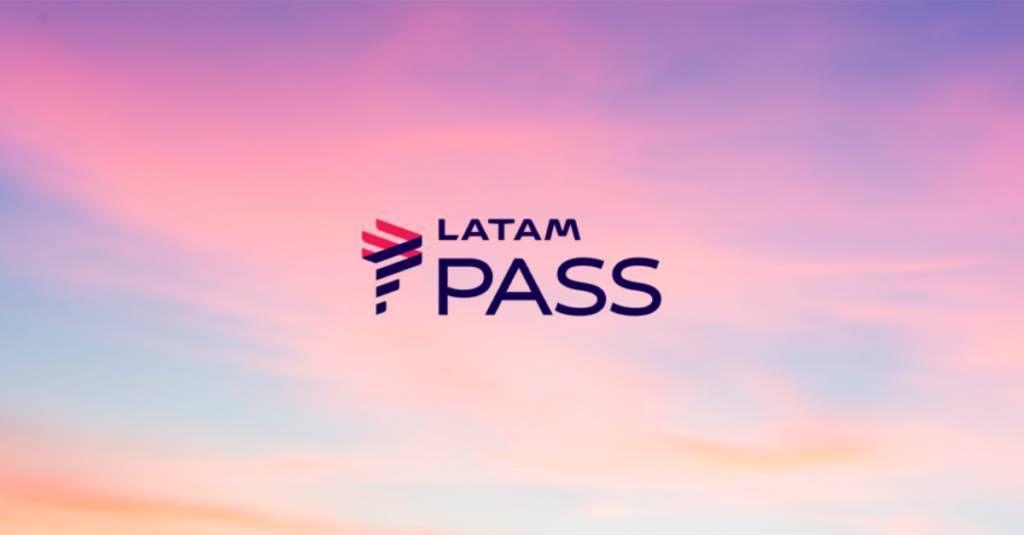 Vale a pena comprar milhas LATAM Pass com desconto