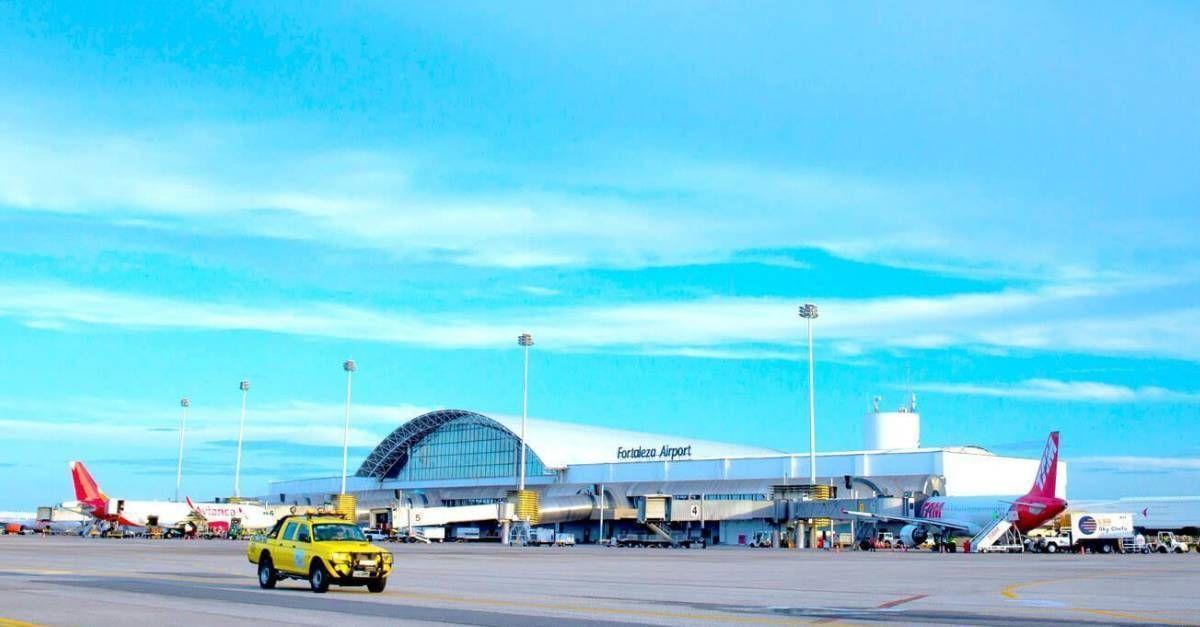 Aeroporto-Fortaleza.png