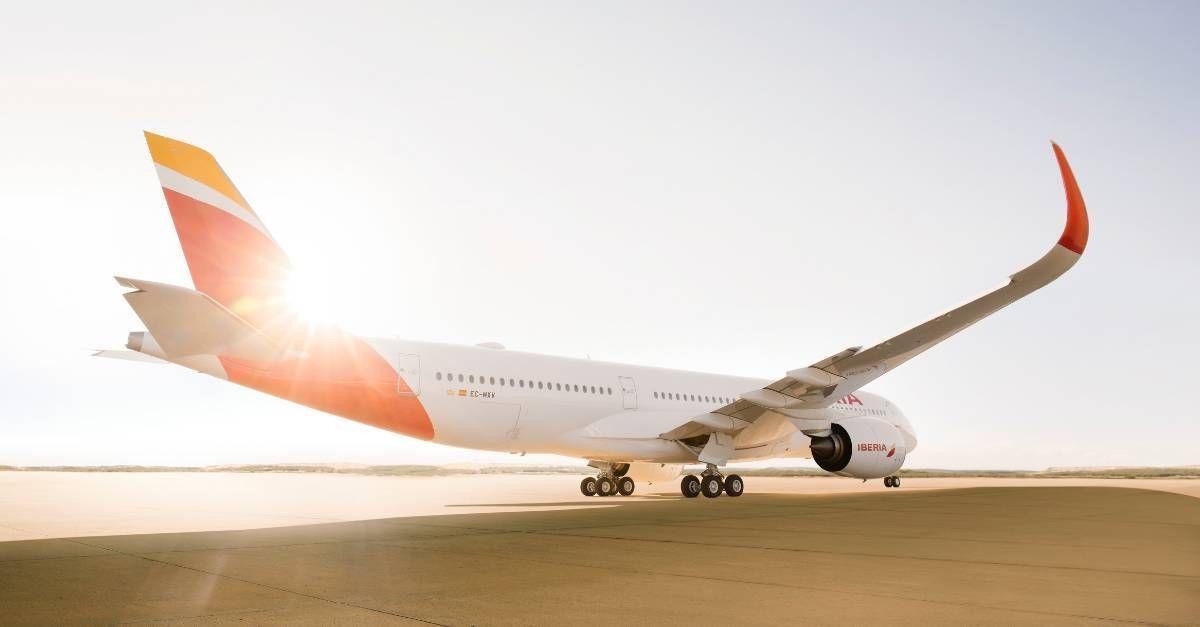Iberia-A350.png