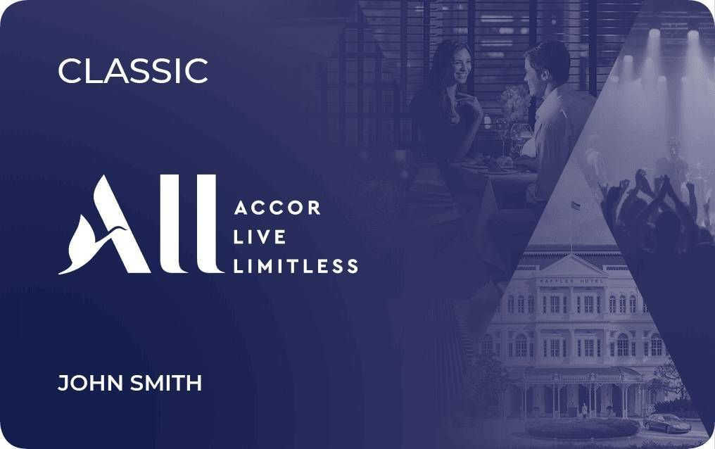all accor live limitless classic