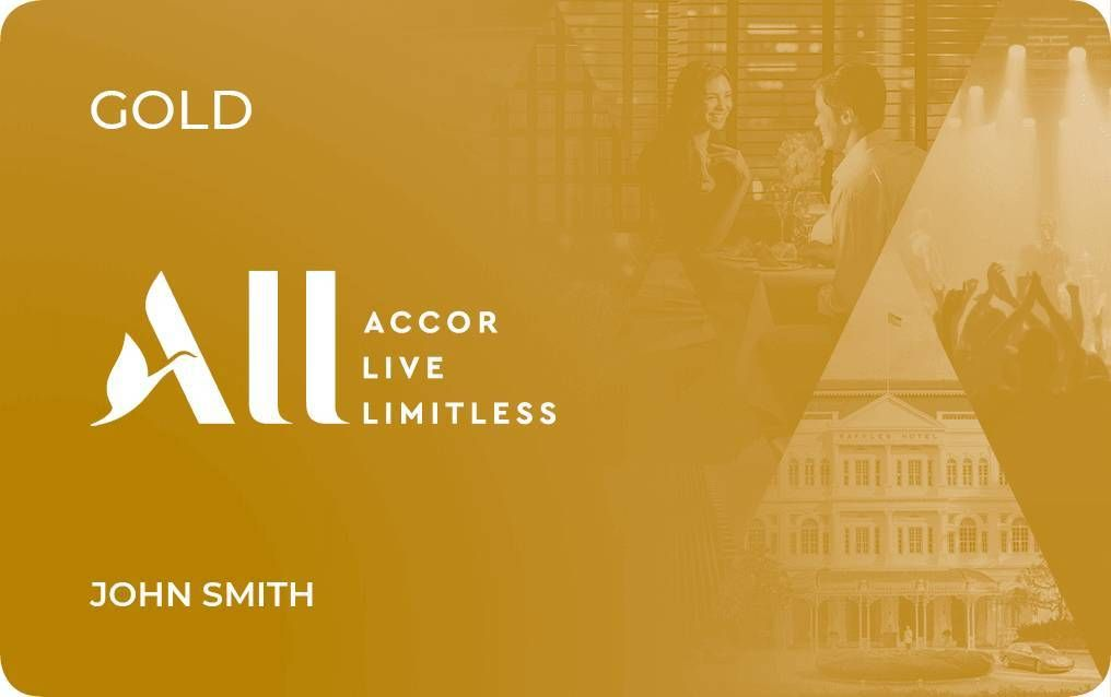 all accor live limitless gold