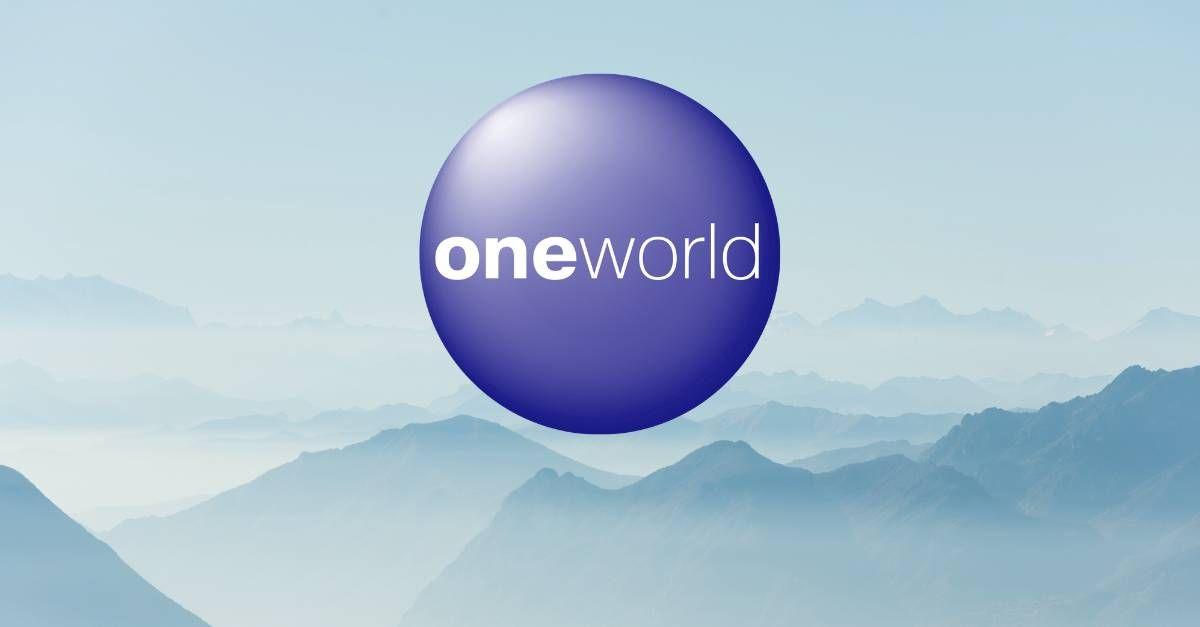 oneworld carbono