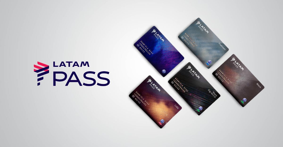 Latam-Pass-2.png
