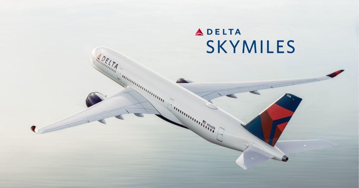 Delta prorroga status
