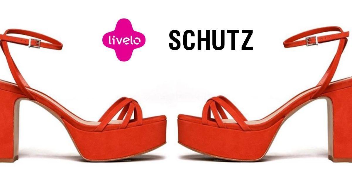 Livelo Schutz