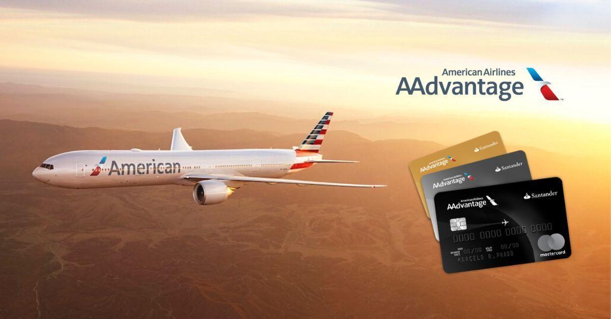 Santander-AAdvantage-American-AAdvantage-Million-Miler.png