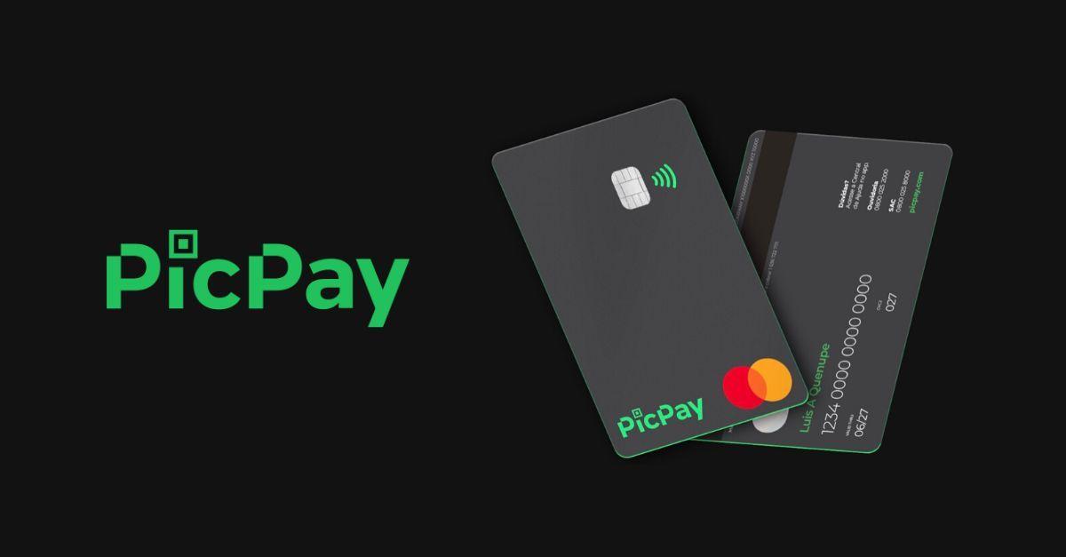 PicPay Card