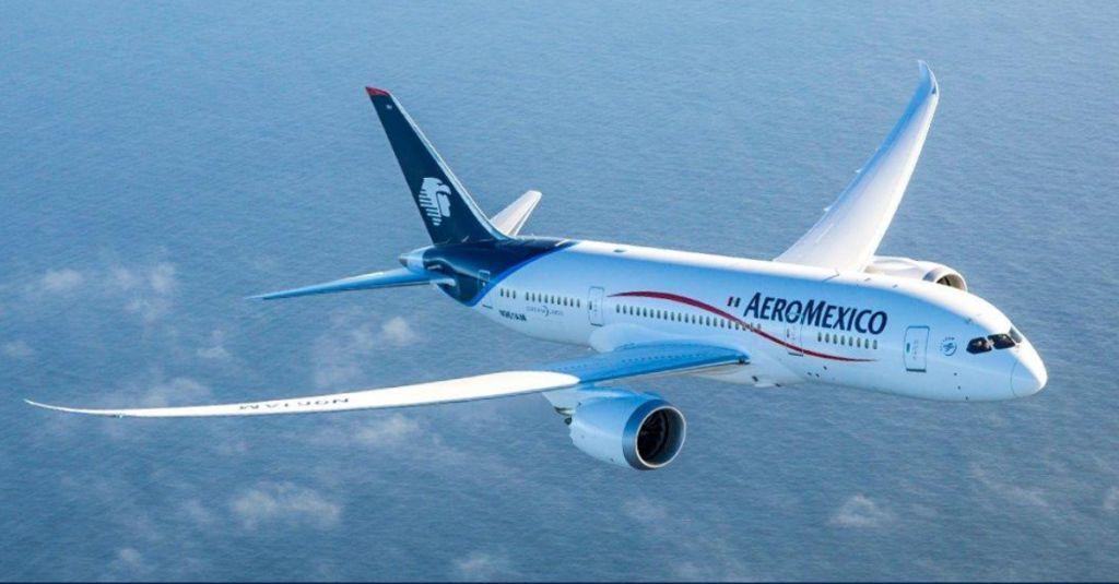 voo mais longo recorde