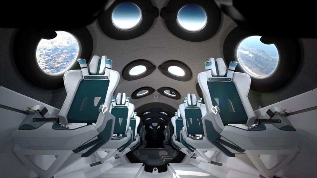 Virgin-Galactic-cabine-01