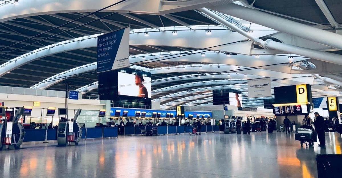 Heathrow-Terminal-5-T5.jpg