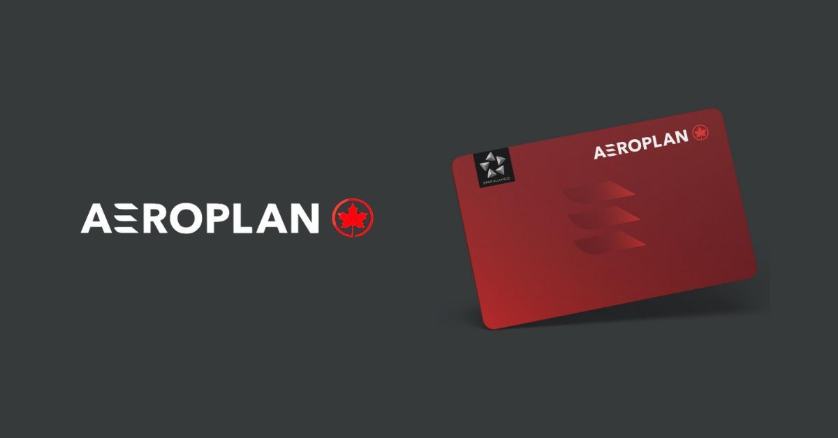 Air Canada prorroga status