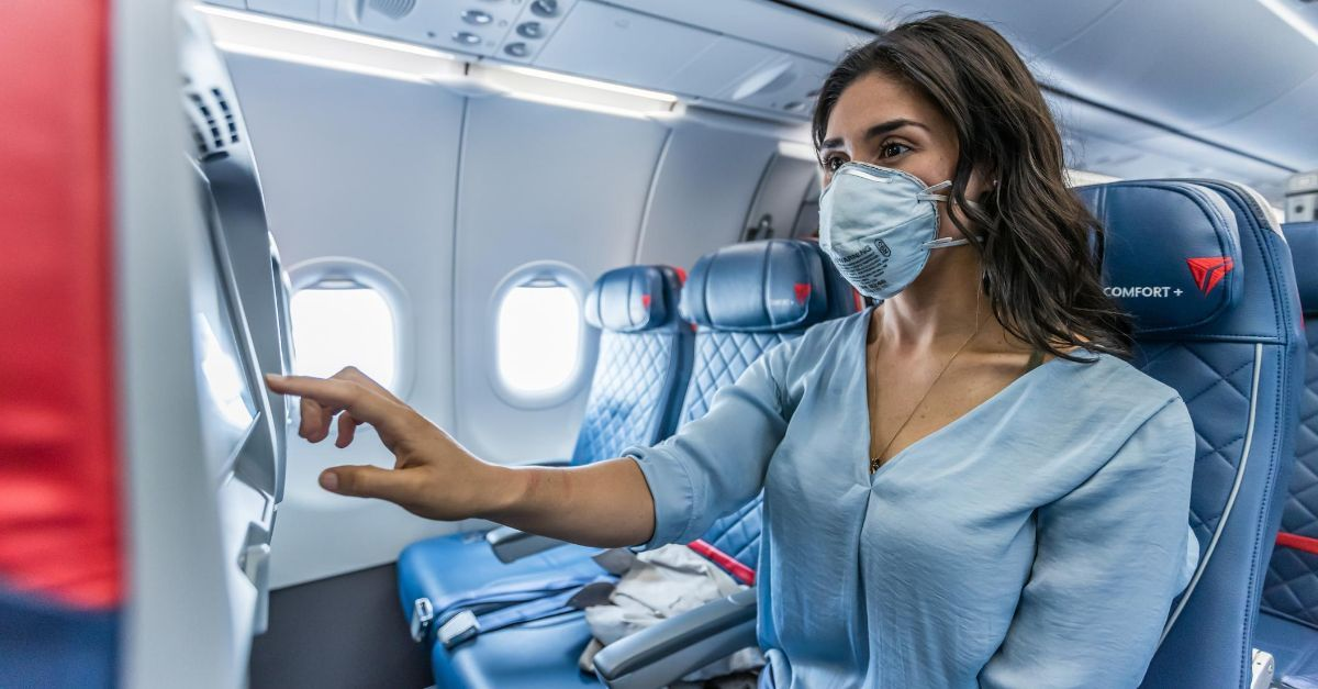 Delta-assento-mascara-coronavirus-covid