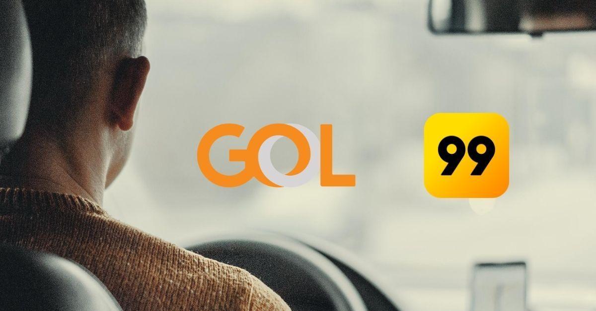 GOL 99