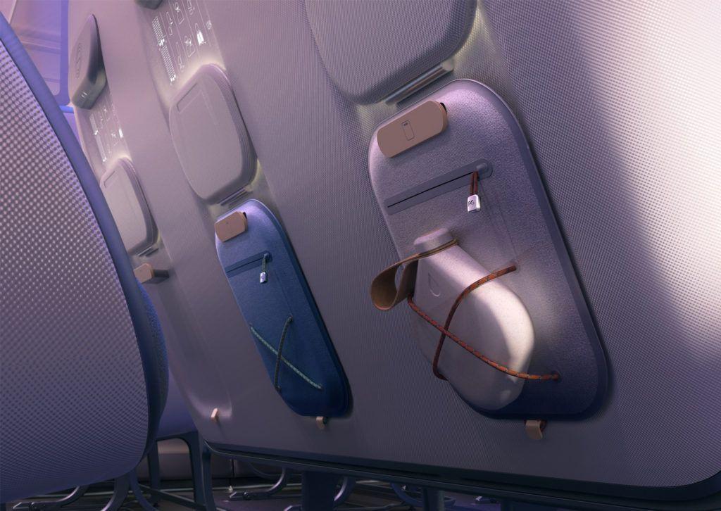 empresa_design_aeronave_pos_pandemia_4