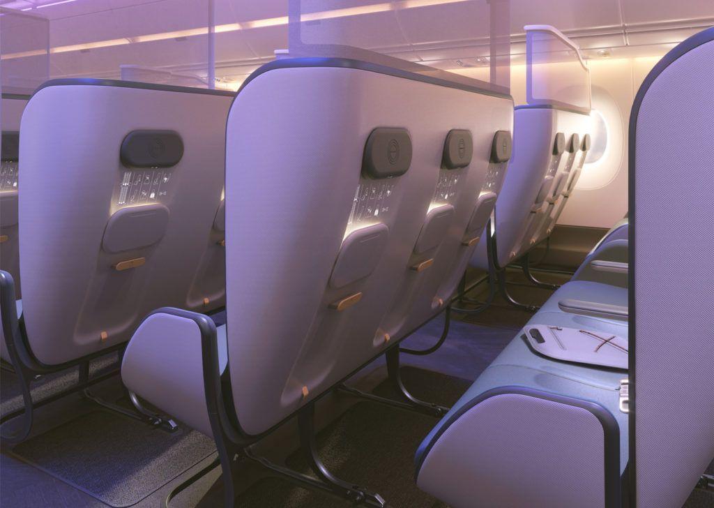 empresa_design_aeronave_pos_pandemia_2