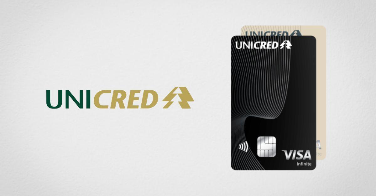 Unicred lança cartões Visa Infinite com LoungeKey ilimitado - Passageiro de  Primeira