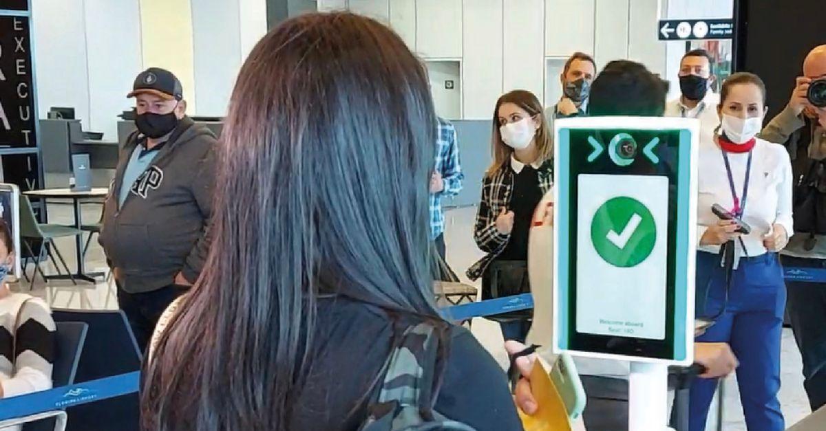 Aeroportos Gastos TI Companhias