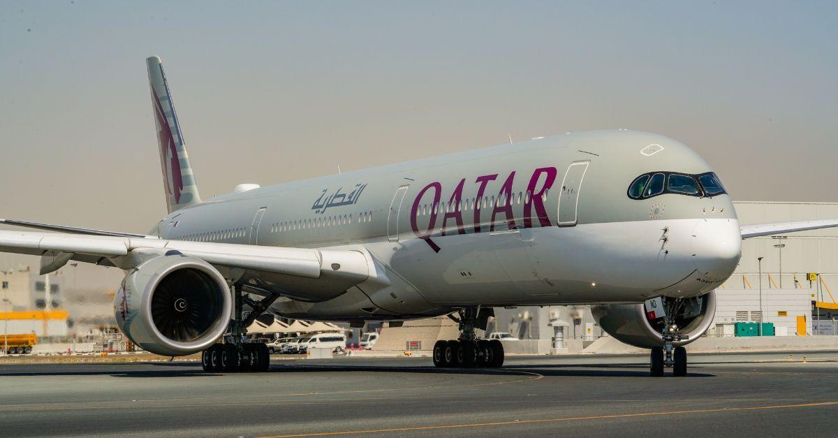 Qatar destinos temporada verão