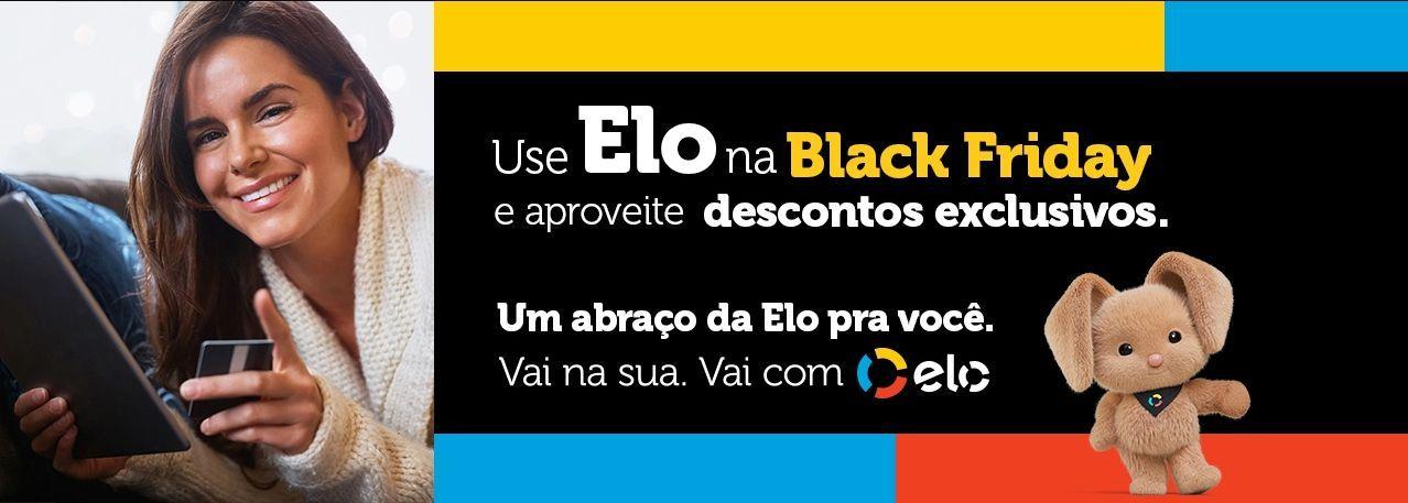 Elo Black Friday