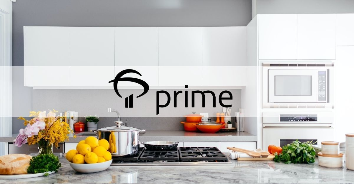 Bradesco Prime Compra Certa