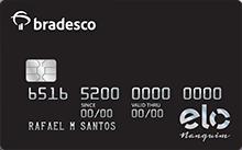 Ranking cartões de crédito Livelo elo nanquim