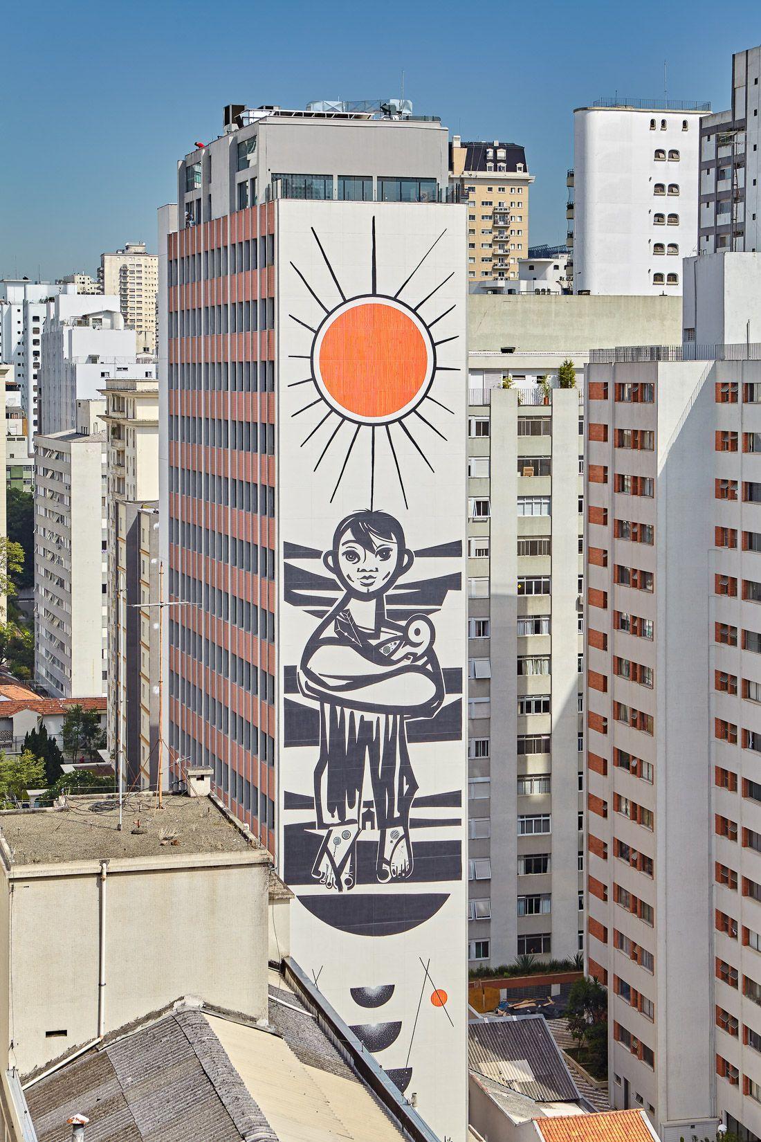 Canopy Hilton São Paulo