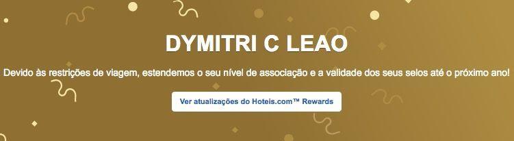 hoteis.com gold