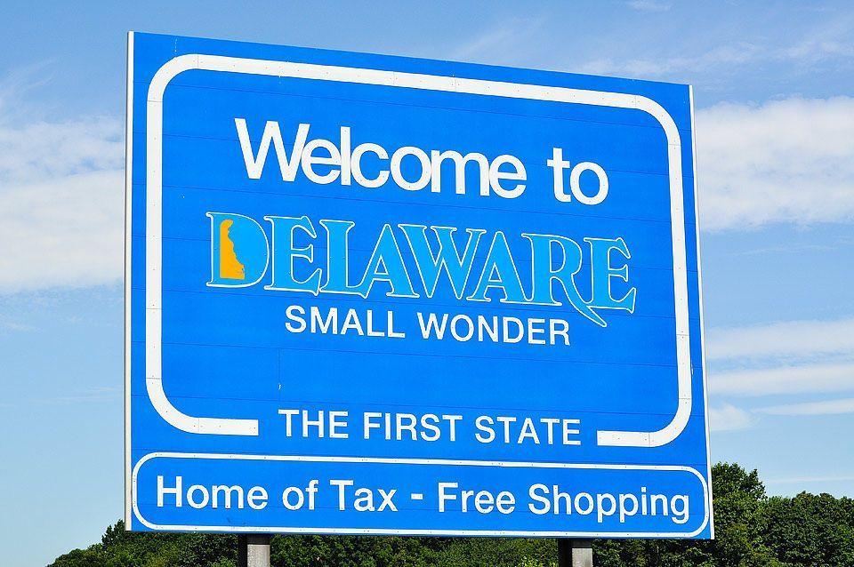 sales tax eua