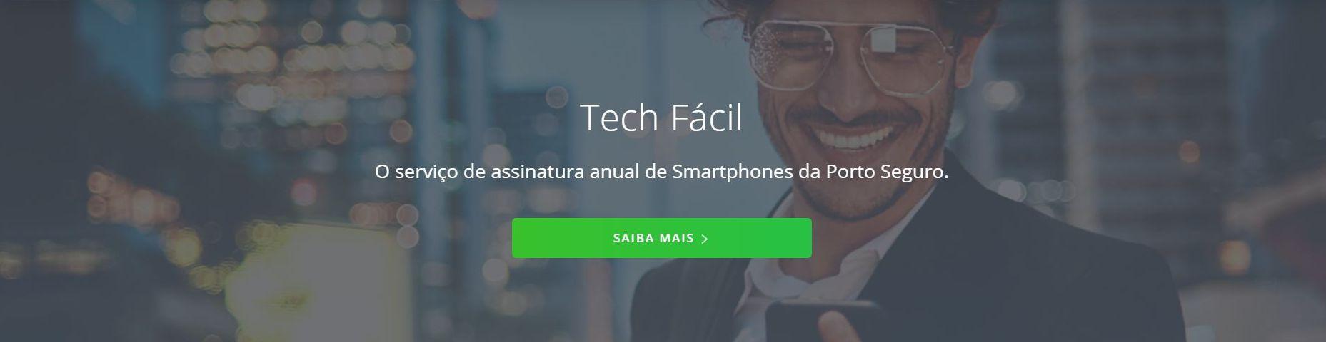 Samsung Porto Seguro