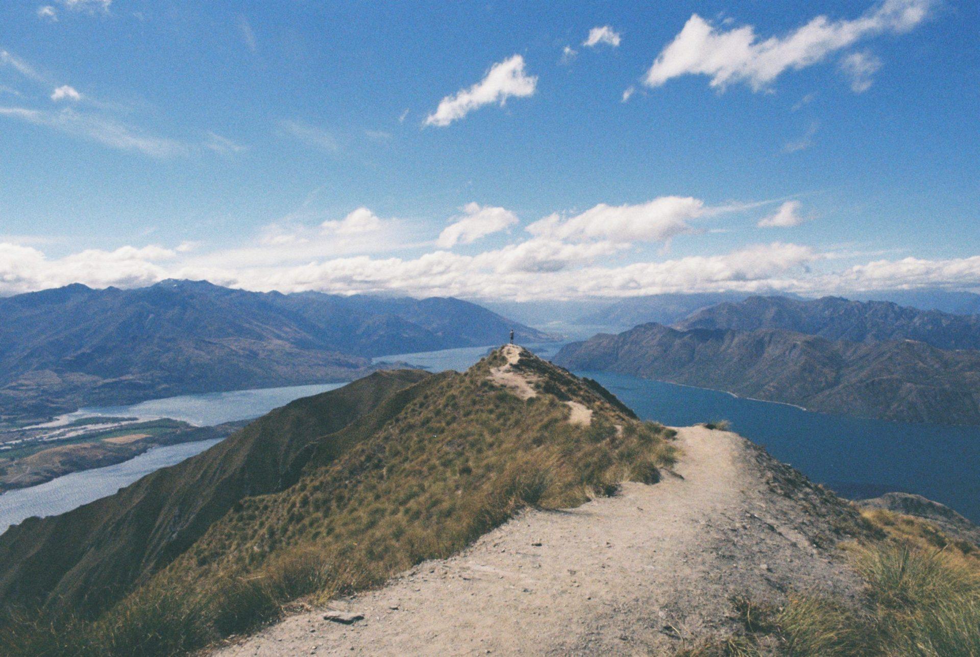 Nova Zelândia curiosidade peculiariedades
