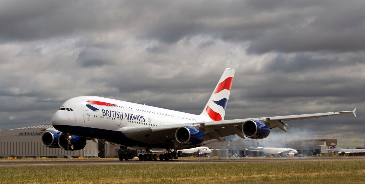 passageirodeprimeira.com-icone-a380-ganhara-nova-chance-na-frota-da-british-airways-britishairways-a380-1.jpg