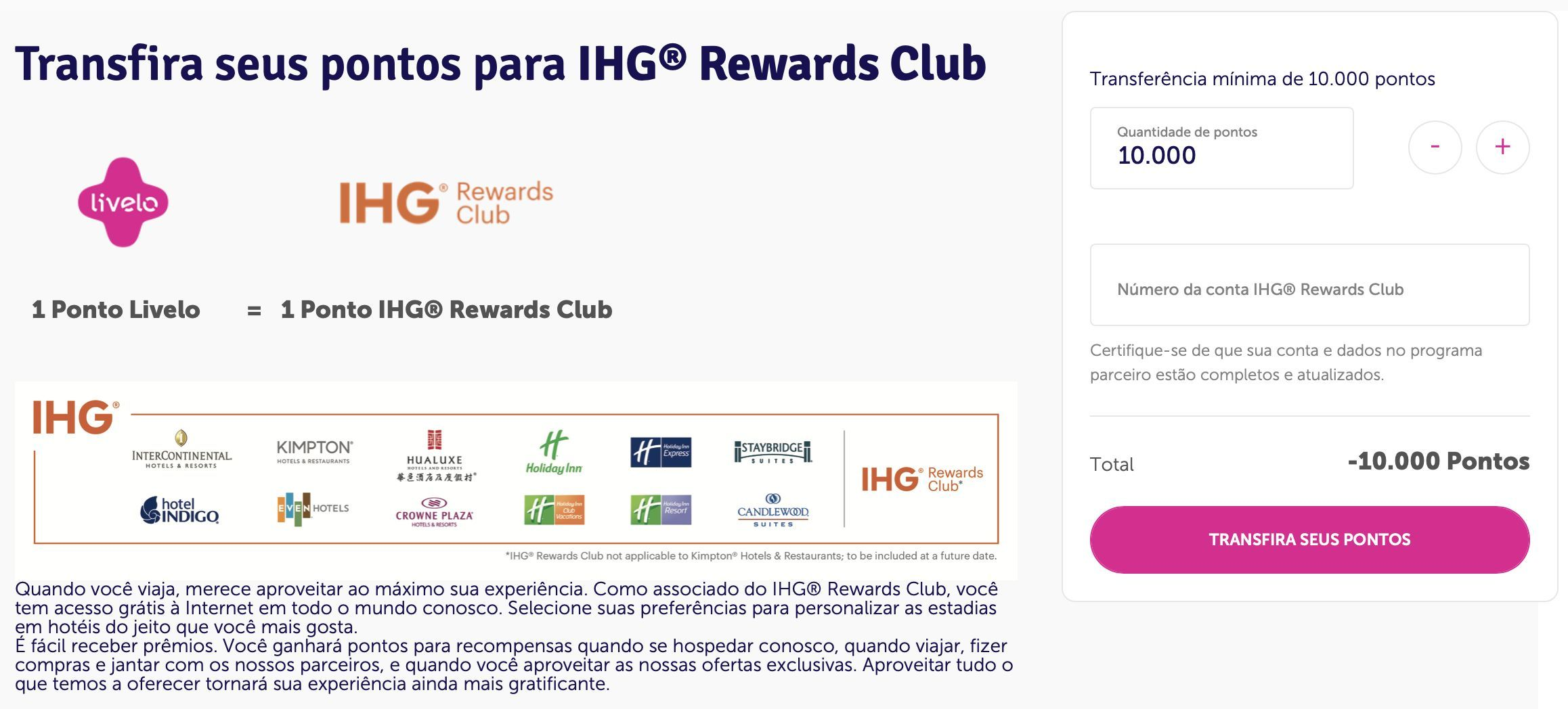 six senses ihg rewards