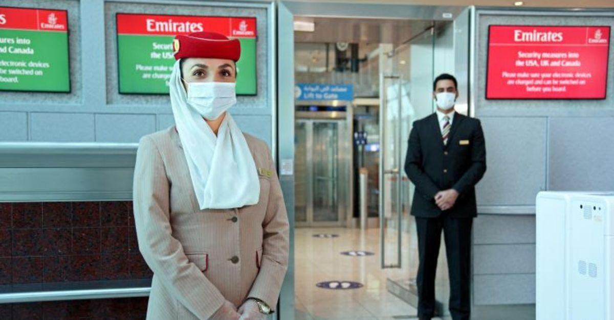 passageirodeprimeira.com-emirates-anuncia-atualizacoes-de-suas-politicas-de-reserva-emirates-capa..png