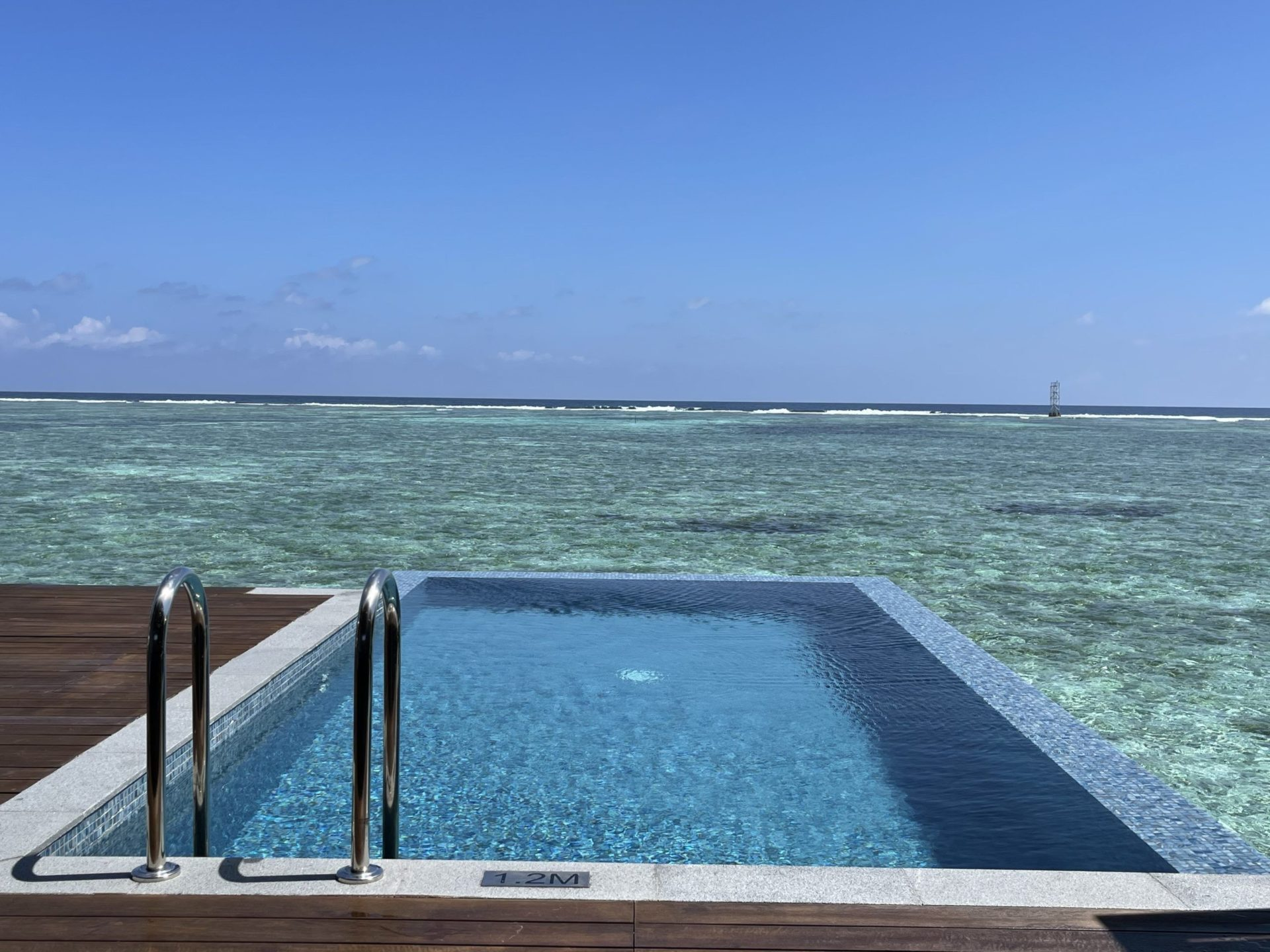 pullman maldives maamuta