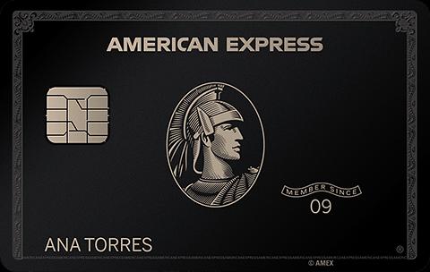 American Express Estados Unidos