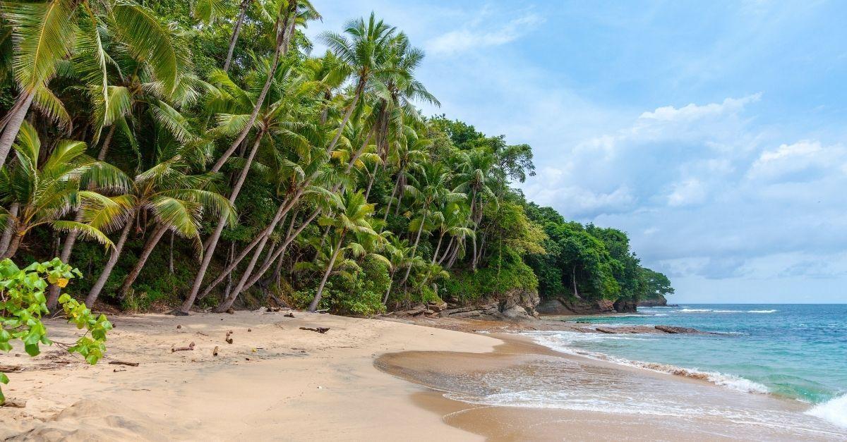 Taiti Tahiti