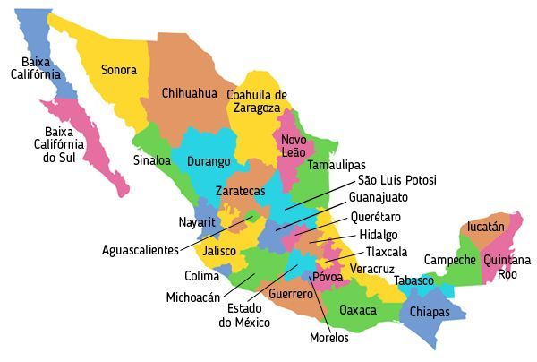 cancun quintana roo